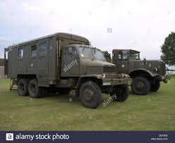Vintage Military Vehicles Stock Photos & Vintage Military Vehicles ... Dodge Command Car Photos Us Army Tacom On Twitter Hot Rods And Show Vehicles Shared The Swiss Saurer 6dm Truck Vintage Military Parade At European Collectors Restricted From Buying Tanks Other Vi Drive Two Military Vehicles In Dorset Experience Days Vintage Stock Image Image Of Iron 69933615 For Sale Page 4 Mule M274a4 Filecadian Pattern Truck Frontjpg Wikimedia Commons Vehicle Isolated On White Background Stock Photo World War Two Display Rauceby Free Images Abandoned Motor Vehicle Weathered Car