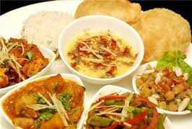 cuisine in food in allahabad cuisine in allahabad food allahabad