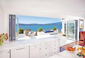 Coastal Kitchens And Baths