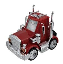 Zeckos: North American Big Rig Red Semi Truck Alarm Clock W/Lights ... Paw Patrol Patroller Semi Truck Transporter Pups Kids Fun Hauler With Police Cars And Monster Trucks Ertl 15978 John Deere Grain Trailer Ebay Toy Diecast Collection Cheap Tarps Find Deals On Line At Disney Jeep Car Carrier For Boys By Kid Buy Daron Fed Ex For White Online Sandi Pointe Virtual Library Of Collections Amazoncom Newray Peterbilt Us Navy 132 Scale Replica Target Stores Transportation Internatio Flickr