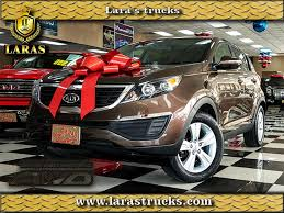 Listing ALL Cars | 2012 KIA SPORTAGE LX Used Car Dealership Near Buford Atlanta Sandy Springs Roswell Another Winner At Laras Trucks For 300 Youtube Laras Trucks Atlanta 2 El Compadre Pickup Doraville Ga Dealer 2012 Truck Of The Year Contenders Trend Cars Sale 2010 Honda Crv Gtrmotors Gtr Motors Autosales Macon Listing All 2013 Gmc Sierra 1500 Sle Find Your Next