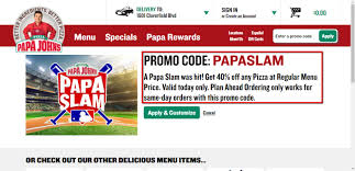 Papa Johns 2 Pizza Promo Code - September 2018 Store Deals Pizza Hut Online And In Store Coupons Promotions Specials Deals At Pizza Hut Delivery Country Door Discount Coupon Codes Wikipedia Hillsboro Greenfield Oh Weve Got A Treat Your Dad Wont Forget Dominos Hot Wings Coupons New Car Deals October 2018 Uk 50 Off Code August 2019 Youtube Offering During Nfl Draft Ceremony Apple Student This Weekends Best For Your Sports Viewing 17 Savings Tricks You Cant Live Without Delivery Coupon Promo Free Cream Of Mushroom Soup