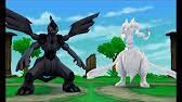 Majin Lamp Super Mystery Dungeon by Pokémon Super Mystery Dungeon Hoopa U0027s Majin Lamp Explained