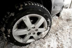 You Should Know These Studded Snow Tire Laws In Maine Pros And Cons Of Snow Tires Car From Japan Mud Truck Wheels Gallery Pinterest Tired Amazoncom Zip Grip Go Cleated Tire Traction Device For Cars Vans Cooper Discover Ms Studdable Passenger Winter For Sale Studded Snow Tires Priuschat The Safety Benefits My Campbell River Now Top 2017 Wheelsca 10 Best Review Hankook Ipike Rw 11 Medium Duty Work Info Answers To 5 Questions About Buy Bias 750x16 New Tread Mud Kelly