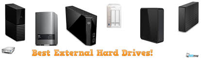 Toshiba Canvio Desk 3tb Specs by The Best External Hard Drives Of 2017 Hddmag