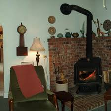 Groveland Cottage Bed & Breakfast CLOSED Hotels 4861 Sequim