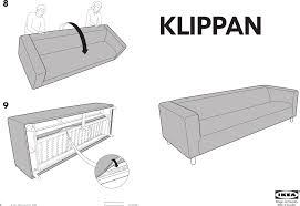 Pictures On Ikea Couch Cover Instructions, - Igpeuk Artime ... Us Fniture And Home Furnishings Ikea Sofa The Durable Dense Cotton Karlstad Chair Cover Replacement Is Custom Made For Armchair Sofa Slipcover Light Gray Karlstad 3 Seater Tall Chair Cover Ikea Kivik Series Review Comfort Works Blog Design Ruced Karlstad With Removable Covers Original Instruction Aflet In Temple Meads Bristol Gumtree Amazoncom Mastofcovers Snug Fit Material Slipcover Blekinge White Seater Long Skirt Masters Of Covers 5 Companies That Make It Easy To Upgrade Your White Comfortable Stylish Washable Haywards Heath West Sussex