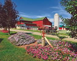 Pre Built Sheds Toledo Ohio by 25 Best Amish Country In Ohio Ideas On Pinterest Amish Country
