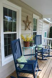 17 Modern Farmhouse Front Porch Decorating Ideas | Front ... Lovely Wood Rocking Chair On Front Porch Stock Photo Image Pretty Redhead Country Girl Nor Vector Exterior Background Veranda Facade Empty Archive By Category Farmhouse Hometeriordesigninfo For And Kids Room Ideas 30 Gorgeous Inviting Style Decorating New Outdoor Fniture Navy Idea Landscape Country Porch Porches Decks And Verandas Relax Traditional Southern Style Front With Rocking Vertical Color Image Of Chairs Sitting On A White Rockers The