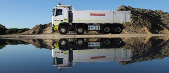 100 Auto Truck Transport Scania And Rio Tinto Trialling Autonomous Truck In Western