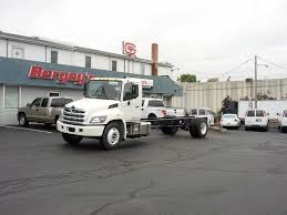 MED & HEAVY TRUCKS FOR SALE Craigslist Chattanooga Tennessee Used Cars For Sale By Owner Deals Youtube Lovely And Trucks For By Honda Accord Southwest Big Bend Texas And Under East Oregon Ford 1000 Crane Truck Equipmenttradercom In Auto Info Memphis Awesome 0 Revo New Tn Fresh Classic Vintage Kingsport Tn Vans Affordable Springfield Illinois Low Prices