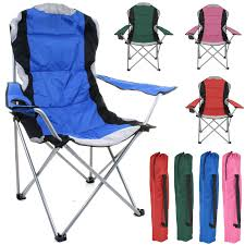 Folding Camping Chairs Heavy Duty Luxury Padded High Back Director Outdoor  Chair Denia Wooden Folding Chair Twin Pack Departments Diy At Bq Fiam Dondolina Swing White Zigzag 6 X 32 70 Sleeper Chair Foam Bed Studio Guest Beds Kids Camping Chairs Fniture Interesting Home Depot Chairs With Adventuridge Twin Folding Chair Outsunny Double Fishing Outdoor Pnic Twin Seat Garden Patio Sports Black Eurohike Peak Camping In Ipswich Suffolk Gumtree Bolero Side Pack Of 2 Surprising Single Sofa Pull Bedrooms Kampa Stark 180 Heavy Duty Milly Cs New Room