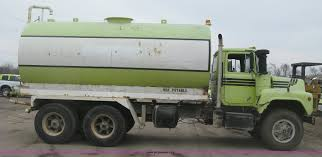 1976 Mack Water Tanker Truck   Item K2872   SOLD! April 16 C... Welcome To Pump Truck Sales Your Source For High Quality Pump Trucks Intertional 2574 Canada Edmton Alberta 1999 49500 Tanker Isuzu Jcr500 Water Truck Sale Junk Mail 25000 Liter Fuel Tanker Tanks 25 Tons Trucks Iveco Oil Diecast Mini Model Sale Kenya Buy Water Supplier Chinawater Tank Manufacturer 2001 Mack Cl713 Tri Axle By Arthur Trovei Recently Delivered Oilmens Freightliner Tanker Trucks For Sale Daf Cf55 230 Ti From France Buy 2010 Intertional Transtar 8600 Septic Tank Truck 2688 Used Tank For Lima Oh New Car Models 2019 20