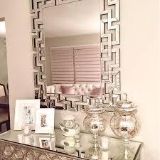 Z Gallerie Glass Dresser by Z Gallerie On Instagram U201cmirror Monday Nikki Ro U0027s Opulent
