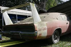 Barn Find! 1969 Dodge Daytona Charger Discovered In Alabama! - Hot ... Barn Find 1969 Dodge Daytona Charger Discovered In Alabama Hot Classic Vehicles For Sale On Classiccarscom Under 5000 Amazing Discovery Of Vintage Cars In Barn Mirror Online 071116 Finds 1978 Amc Matador Barcelona Edition 4 Are We Running Out Of Good Cars Motorcycles Ebay Gasolene S02e05 Muscle Car Pt 1 Youtube Watch A Barnfind Tucker Lay Numbers Dyno Finds Classic Car Yahoo Image Search Results Rust Find British Sunbeam Rapier From The 1970s Ready Future Classics Excite But Proper Storage Is Better Loaded With Mopars