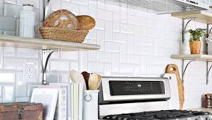 backsplash ideas outstanding herringbone pattern backsplash tile