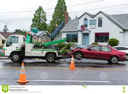 Tow Truck Removing Car After Traffic Accident Stock Image - Image Of ... Pennsylvania May Regulate How Towing Operations Unfold Pittsburgh Car Accident Tow Truck The Cars Away Stock Photo 677422 Car Accident Scene 27590140 Alamy Choosing A Towing Company San Diego Towing Flatbed Company T Bone With Painful Tow Truck Extrication 62nd Pacific Workers Cleaning Wreckage From Traffic On Highway Blog Police Minor Injuries In A Pure Miracle 247 Car Bike Breakdown Recovery Transport Tow Truck Services Airtalk In An Beware Of Scammers 893 Kpcc Deadly Wreck Crash Collision Vintage Film Julian Harrison Fotos Driver Dies Miami Blvd