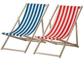 Ikea Recalls Beach Chair After Injuries From Incorrect Re ... Story Of Ikea Ps Rockingchair Third Protype Today Poang Rocking Chair Fniture Tables Chairs On Rocking Chair Concept Chair Table Behance Ikea Pong Lodz Poland Jan 2019 Exhibition Interior Store Modern White My Blog Poang And Ftstool Dark Lowes On Concrete Flooring Rockingchair Birch Veneer Hillared Beige Gronadal 3d Model In 3dexport Ikea Rocker Gulfmedco
