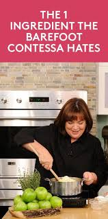 Barefoot Contessa Pumpkin Pie Food Network by 529 Best Last Minute Lazy Food Images On Pinterest Dinner