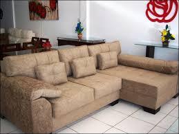 Furniture Magnificent Bobs Pit In Ct Discount Furniture Near Me