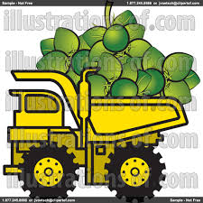 Dump Truck Clipart Black And White | Clipart Panda - Free Clipart Images The Best Free Truck Vector Images Download From 50 Vectors Of Free Animated Pictures Clip Art 19 Firemen Drawing Fire Truck Huge Freebie For Werpoint Yellow Ming Dump Tipper Illustration Stock Vector Fire Silhouette At Getdrawingscom Blue Royalty Cliparts Vectors And Clipart Caucasian Boys Playing With Toy Building Blocks And A Dogged Blog How Do I Insure The Coents My Rental While Dinotrux Personal Use Black White 2 Photos Images 219156 By Patrimonio