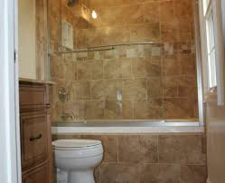 Acrylic Bathtub Liners Diy by Surprising Tub Insert For Shower Gallery Best Inspiration Home