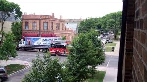 Chicago Fire Truck Companies Video Compilation - YouTube Harmony Fire Company Apparatus Apparatus Notables Home Rosenbauer Leading Fire Fighting Vehicle Manufacturer City Of Sioux Falls About Us South Lyon Department The Littler Engine That Could Make Cities Safer Wired Suppression In The Arff World What Can We Learn Resource Chicago Truck Companies Video Compilation Youtube Rescue Squad Southampton Deep Trucks Coburn House 16 Jan 2005 In Area Pg Working And Photos From Largo Townhouse
