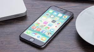 Black Friday de Apple mejores ofertas para prar el iPhone 6