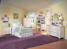 Exquisite Cheap Interior Alluring How To Decorate A Bedroom On Budget