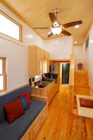 100 Simple Living Homes 30 Tiny House Interior Ideas For Inspiration Tiny
