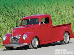 Pickup Trucks Of The 1940s Complete 1940 Ford Pickup Hot Rod Network ... 1940 Ford Flathead V8 Truck Ford Truck Being Stored Youtube 1003cct 09 O2009 Kustom Kemps Of America1940 Ford Pickup 1940s Trucks Bgcmassorg Southwest Intertional Fresh Dodge Pickup For Sale In The British Army In France And Belgium Bedford Oy 3ton Trucks Raf Personnel Man Armoured Used For Airfield Defence At Wyton Harvester Company Advertisement Gallery Tudor Sedan 1938 1941 Coupes Sedans Cofargo Advertisements Detail Wallpaper 2256x1496