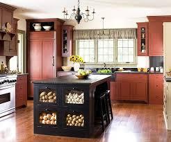 homemade kitchen island pinterest modern kitchen island design