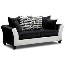 25 inspirations of value city sofas