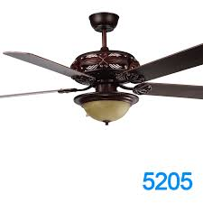 Panasonic Ceiling Fan 56 Inch by Orient Ceiling Fan With Led Light Orient Ceiling Fan With Led