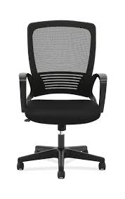 HON Chairs Mesh High-Back Chair HVL525 | HON Office Furniture Fitt Highback Jet Black Leer En Lnea Bush Business Fniture State High Back Marco Chair Without Arms Leather 1510 Flash White Leathergold Frame Officedesk Chairs Modern Diffrient Waiting Remarkable Wor Desks Small Desk Chairs With Wheels Office Desing Oxford Heavy Duty To 150kg With Medium Or For Peace Quiet And Privacy From Orgatec 2018 Comfortable Ergonomic Mesh Buy Sylphy Light Grey Caveen Cover Computer Universal Boss Simplism Style Large Size Not Included Small Adjustable