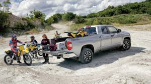 New 2018 Toyota Tundra For Sale Near Dundalk, MD; Baltimore, MD ... About Jim Thompson Chrysler New And Used Dodge Jeep 99969 Thunder Tiger From Mosshobby Showroom Panda Class 8 Sales In August Notch The Most This Year Transport Topics Author Karen Thompsons Book Truck Parts Are Us Is A Fond Buick Gmc Springfield Mo Nixa Aurora Ozark Repair Directory Dealership Serving Mb Dealer Ford Our People Nova Centresnova Centres Agriculture Equipment Service Ray Ban 8302 41 30 72 93 Shabooms Ronnie Vehicles For Sale Ellijay Ga 30540