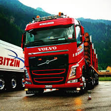 Pin By Rudolf Pribill On Geile LKW | Pinterest | Volvo, Volvo Trucks ... Train Trailer Ntrailer Twitter Trucking Dry Bulk Pneumatic Trucks Trailers Pinterest Wilson Grain Trailers V110 Modailt Farming Simulatoreuro Volvos New Semi Now Have More Autonomous Features And Apple Peterbilt Custom 389 Trucks Rigs Sneak Peek At New Custom Band Semi Youtube Pin By Jeremy Jarvis On Tractor Dump Joel Heaton Volvo Cars Scs Softwares Blog Doubles Boeing Dualdriver Ucktrailer Combination Heavy Haul Making More Efficient Isnt Actually Hard To Do Wired Truck Equip Inc