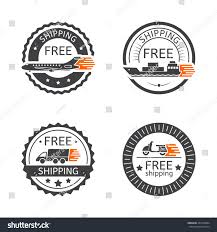 Set Badges Free Shipping Transport Truck Stock Vector 432310804 ... Albion Lorry Truck Commercial Vehicle Pin Badges X 2 View Billet Badges Inc Fire Truck Clipart Badge Pencil And In Color Fire 1950s Bedford Grille Stock Photo Royalty Free Image 1pc Free Shipping Longhorn Ranger 300mm Graphic Vinyl Sticker For Brand New Mercedes Grill Star 12 Inch Junk Mail Food Logo Vector Illustration Vintage Style And Food Logos Blems Mssa Genuine Lr Black Land Rover Badge House Of Urban By Automotive Hooniverse Asks Whats Your Favorite How To Debadge Drivgline Northeast Ohio Company Custom Emblem Shop