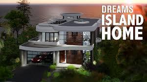 100 Dream Houses Inside Puerto Rican House Architecture Interior Design Magazine