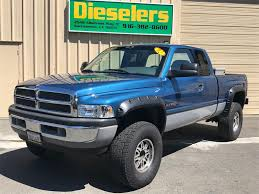 2002 Dodge Ram 2500 5.9L Diesel 4x4 HO Cummins Family Effort 2002 Dodge Ram 2500 Photo Image Gallery 1998 12 To Power Recipes Diesel Trucks Steering Pump Diagram House Wiring Symbols Challenger Top Car Reviews 2019 20 Lowrider Magazine 1500 Questions Why Does My Dodge Ram Keep Shutting Off 22008 Preowned John The Man Clean 2nd Gen Used Cummins 44 Leveling Kit Awesome Truck Driveshafts For Sale Quad Cab 4x4 Laramie Slt Youtube 3500 Long Bed City Montana Motor Mall