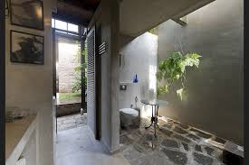 Simple Bathroom Designs In Sri Lanka by Ar House 2014 Runner Up Garden Room In Sri Lanka By Adm