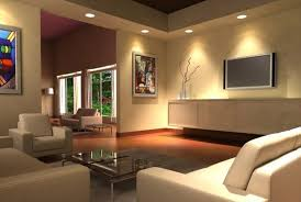 How To Decorate Living Room In Indian Style Painted Ideas Small On Elegant Decor Kenyan Sitting