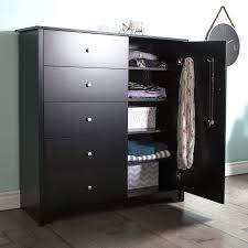 12 drawer dresser ikea ikea hemnes set for master bedroom oak
