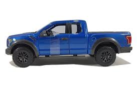 Maisto 1:24 Special Edition Trucks 31710 The New Chevrolet Silverado Midnight Special Edition Jeff Belzers Dodge Trucks Inspirational 2018 Ram 1500 2017 Chevy Pre Owned Ops Best Truck Resource Hydro Blue The Latest Specialedition Drive Ford Reveals Limited Edition Dallas Cowboys F150 Gmc 2016 Colorado Editions Ready To Ride Crumback Take Shoppers By Storm Depaula Mcloughlin Check Out Among