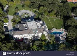 100 Hollywood Hills Houses United States California Los Angeles Luxury