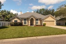 Pumpkin Patch Riverside Jacksonville Fl by Homes For Sale In Julington Creek Plantation Northeast Florida Life