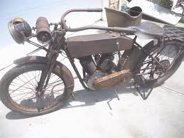 1913 Harley Davidson V Twin Barn Find - Revivaler 1952 Harley Davidson Panhead By Wil Thomas Inspiration Holiday Specials Big Barn Harleydavidson Des Moines Iowa Motorcycles 1939 Antique Find 45 Flathead 500 Project 1964 Topper 328 Mile Italian 1974 Sx125 Vintage Motorcycle Restoration Sales Parts Service Ma Ri Classic Sturgis Or Bust 1951 Sno Foolin 1973 Amf Y440 Sportster Cafe Racer 18 Lighted Theme Tree Christmas Tree Rachel Spivey On Twitter Quilt Jasmar77