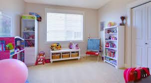 decoration de chambre de bebe jeux visuel 9
