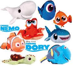 Finding Nemo Baby Bath Set by Finding Nemo Toys Ebay
