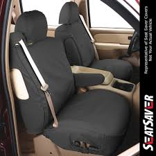 Seat Covers Sewn With Carhartt Fabric SSC2516CAGY Fits Ford F-250,F ... Chartt Mossy Oak Camo Car Truck Seat Covers Best Camouflage Work It Ford Team Up On New F150 Motor Trend Covercraft Seatsaver Custom Second Row Endura Waterproof Precision Fit Tacoma World Wwwtopsimagescom 12014 Front Beautiful Super Duty Stock Of Decorative Chartt Seat Covers For Trucks Amazoncom 20 2016 Dodge Ram Amazing Design